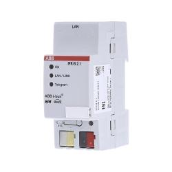EIB, KNX IP-Router, IPR/S 3.1.1