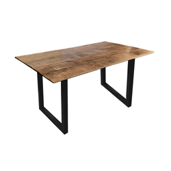 soma Esstisch Soma Esstisch Küchen Tisch Esszimmer Tisch Liverpo