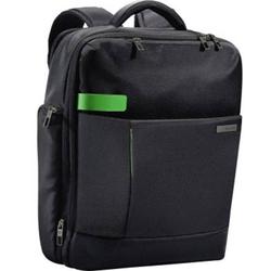 Leitz Notebook Rucksack Passend für maximal: 39,6cm (15,6 )