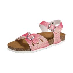 Lico Sandalen Bioline Sandal für Mädchen Sandale 32