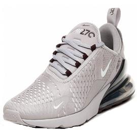 Nike Wmns Air Max 270 light grey black, 36.5 ab 149,99 </p>                     </div>                     <!--bof Product URL -->                                         <!--eof Product URL -->                     <!--bof Quantity Discounts table -->                                         <!--eof Quantity Discounts table -->                 </div>                             </div>         </div>     </div>              </form>  <div style=