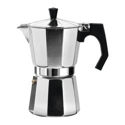 montana-Glas Kaffeekanne :duo Espressobereiter 300 ml, 0,3 l