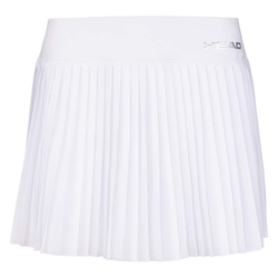 Head Tennisrock Head Damen Tennis Rock/Short XS