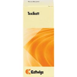 TOXIKATT Tropfen 100 ml