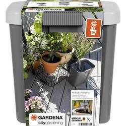 Gardena 01266-20 Urlaubsbewässerung