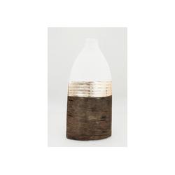 HTI-Line Bodenvase Vase Helena XXL (1 Stück)