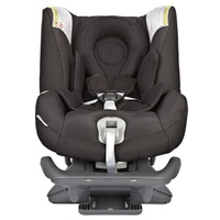 Britax Römer First Class plus Max