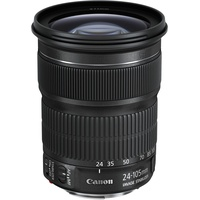 Canon EF 24-105 mm