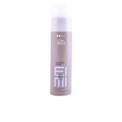 EIMI flowing form 100 ml