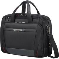 Samsonite Pro-DLX 5 Notebooktasche 39,6 cm (15.6 Zoll) Aktenkoffer