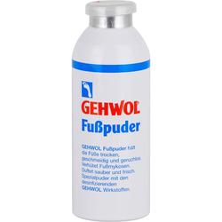 GEHWOL Fußpuder Streudose 100 g