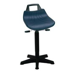 Hocker Kunststoff B-4510.01