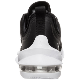 Nike Wmns Air Max Axis black/ white, 38.5