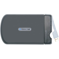 Freecom Tough Drive 1TB USB 3.0 (56057)