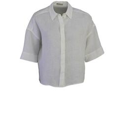 Drykorn Businesshemd Drykorn S