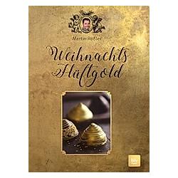 Weihnachts-Hüftgold. Martin Rößler  - Buch