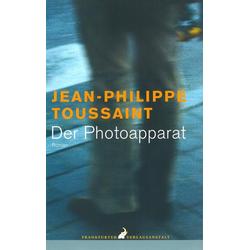Der Photoapparat