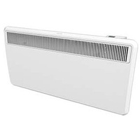 Dimplex 376220 PLX 200E Konvektor 2000W Weiß