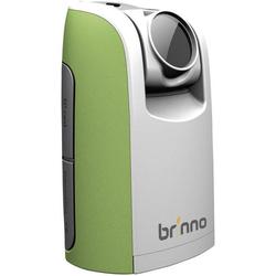 Brinno TLC 200 Zeitraffer-Kamera
