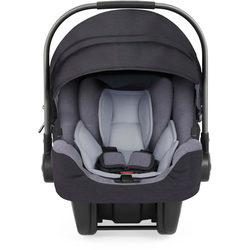 Nuna PIPA icon i-Size Babyschale Jett