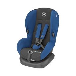 Maxi-Cosi Autokindersitz Auto-Kindersitz Priori SPS+, Pepper Black schwarz