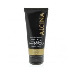 Alcina Shampoo Color Farbschützendes Color Shampoo