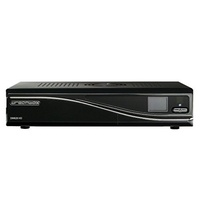 DreamBox DM820 HD Twin