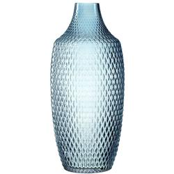 Vase LEONARDO POESIA (H 40 cm) LEONARDO