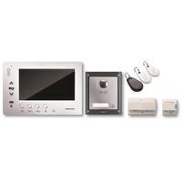 SOMFY Video-Türsprechanlage VSystemPro Premium+ io 1WE 1841231