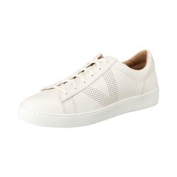 Vionic Honey Lthr Sneakers Low Sneaker 39