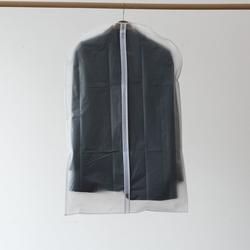 3x Ordinett Kleidersack 92 cm