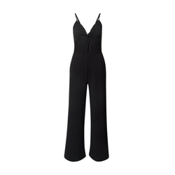 pieces Jumpsuit Dubaine L