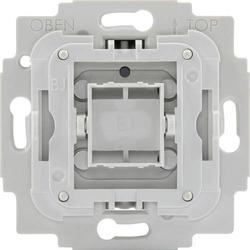 TechniSat Z-Wave Funk-Schalter