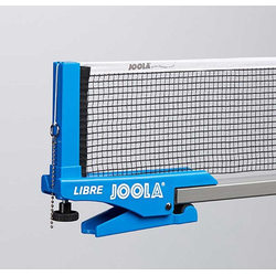 Joola Tischtennisnetz Joola Netz Libre