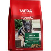 Mera essential Senior 12,5 kg