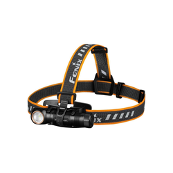 Fenix Stirnlampen Stirnlampe HM61R