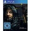 Death Stranding (ps4) Sony Playstation 4 - Neu+verschweisst