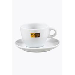 Alps Coffee Cappuccino Tasse