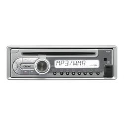 Clarion M109 Marine Radio