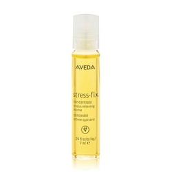 Aveda Stress-Fix  olejek zapachowy  7 ml