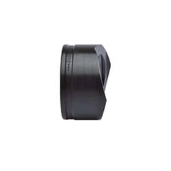 Klauke Standard-Stempel 28,3 mm 36882