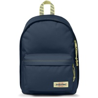 EASTPAK Out of Office blakout stripe icy