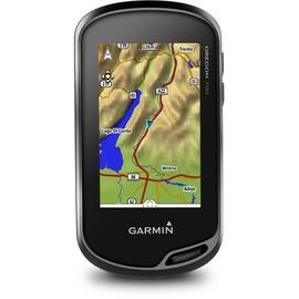 Garmin Oregon 700 (010-01672-01)
