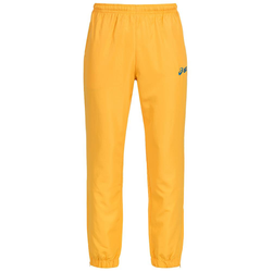 ASICS Osaka Mężczyźni Spodnie dresowe Spodnie z tkaniny 2017XZ-MYW4 - XL