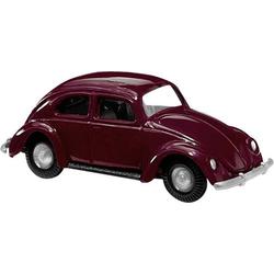 Busch 60201 H0 Volkswagen Käfer