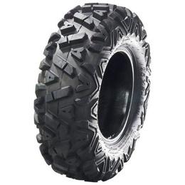 Sonstige Reifen