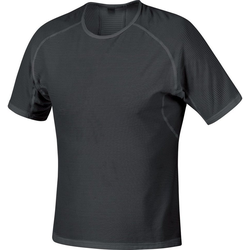 GORE® Wear Unterhemd M Base Layer, atmungsaktiv XL