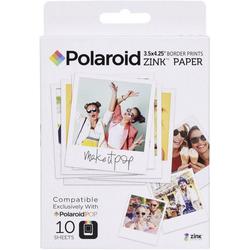 Polaroid Polaroid POP Sofortdruck Papier Systemkamera