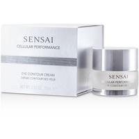 Sensai Cellular Performance Eye Contour Cream 15 ml