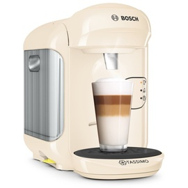 Bosch Tassimo Vivy 2 TAS1407 Cream